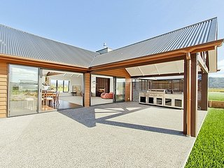Whitianga Haven - Whitianga Holiday Home