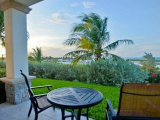 Delightful 1 Bedroom Villa in Great Exuma