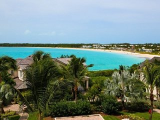 Spectacular 2 Bedroom Villa in Great Exuma