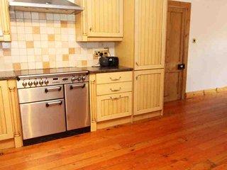 199-Auchnagonalin House, Grantown-on-Spey