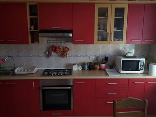 Lovely Apartment Irena near the sea, Umag