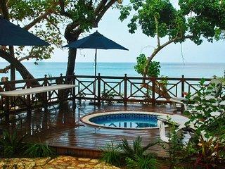 Tremendous 6 Bedroom Villa in Ocho Rios