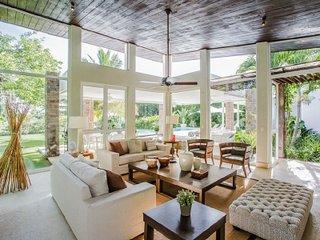 Excellent 5 Bedroom Villa in Punta Cana