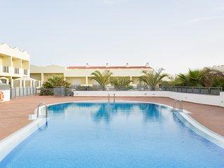 House Playa Fanabe