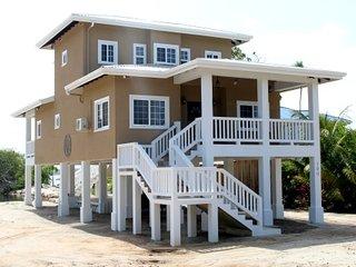 Gorgeous House - South Carolina Style