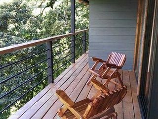 Monteverde Costa Rica. Casa Mia, Santa Elena