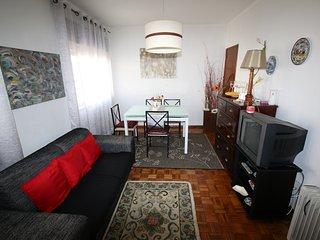 Casa Gremio