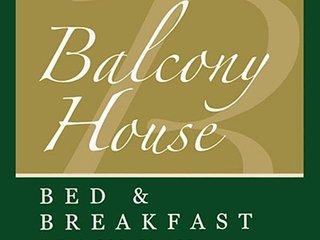 Balcony house B&B room 3, Kendal