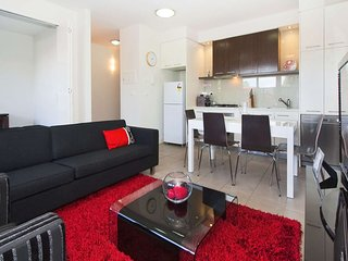Finest Short Stay Executive Apartment East St Kilda  : 8/114a Westbury Close