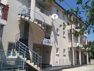 Apartments LORA
