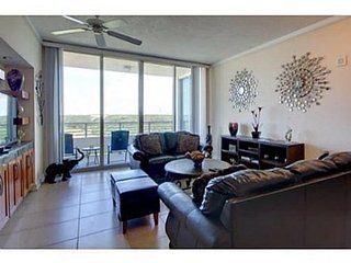 Luxury Oceanview Condo ~ RA44566, Biloxi