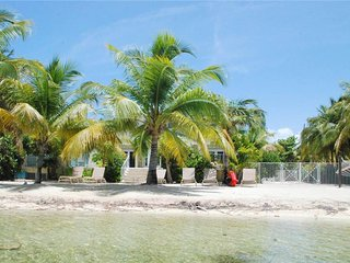 Villa Bellagio, Grand Cayman