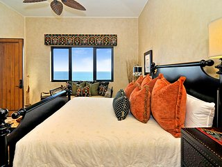 Oceanview Espiritu Casita 94, Sleeps 8, San Jose del Cabo