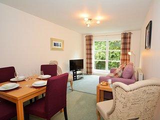 45360 Apartment in Merchiston, Edimburgo