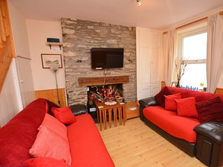 43902 Cottage in Looe, Crafthole