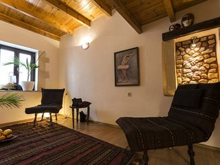 Lovely Renovated House in Chania Old Town, Chania Town