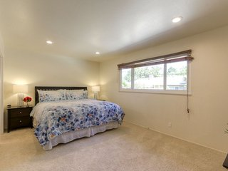 Furnished 3-Bedroom Home at Ticonderoga Dr & Lime Dr Sunnyvale