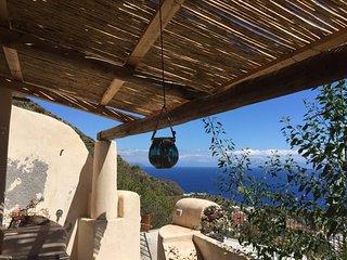 Casa Artemisia, Itala