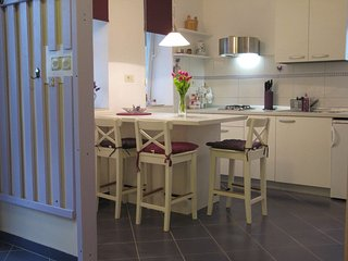 Happy Apartments, Mali Lošinj - Ap. Lavender for 2, Mali Losinj