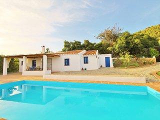 1039-Villa 4  Caminos