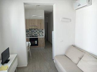 Appartamento Filicudi, Ispica