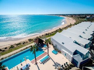 Apartment at Beachside Resort, Mandurah