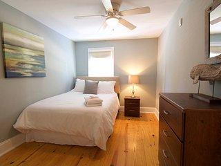 Suite C, Charleston