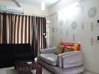 1BHK 1ST Floor C Block Jade