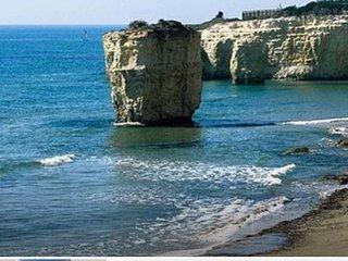 """Borghetto Mediterraneo """"Isola delle Correnti"""", Ispica"""