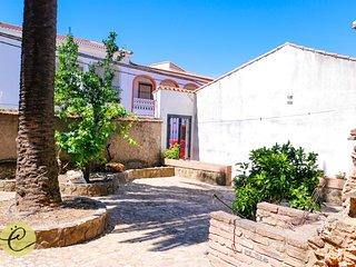 Preciosa y comoda casa rural de 3 estrellas en Castilblanco