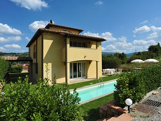 Casa Verdiana !!!EARLY BOOKING DISCOUNT!!!, Greve in Chianti