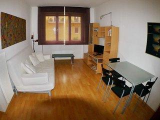 Appartamento al Lago, Torbole