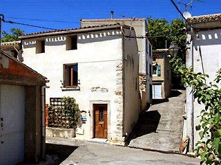 Maison de village tout confort près Carcassonne, Moussoulens