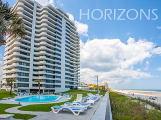 Oceanfront Gem in the most sought after Complex