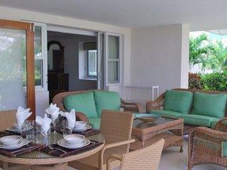 Extraordinary 3 Bedroom Villa in Hastings, Bridgetown