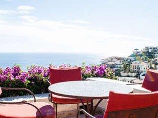 Beautiful 4 Bedroom Villa in Cabo San Lucas