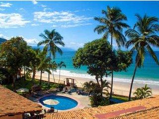 Gorgeous 7 Bedroom Villa in Puerto Vallarta