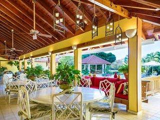 Sensational 5 Bedroom Villa in Casa de Campo, La Romana