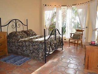 Amazing 3 Bedroom Villa in Cabo San Lucas