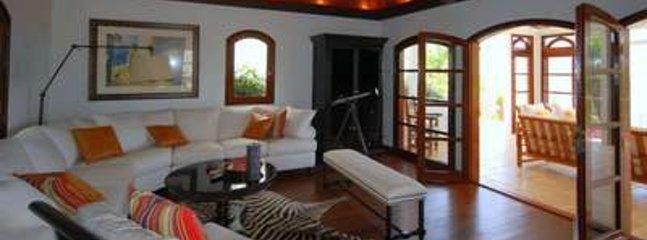 Sensational 3 Bedroom Villa in Saint Jean, Saint-Jean