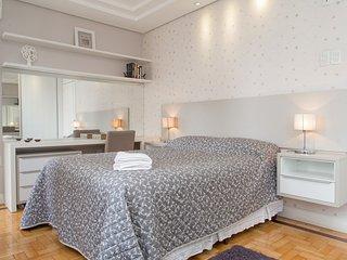 Apartamento Redenção - 2 Dormitórios