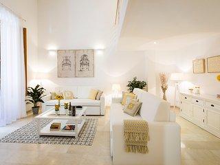 G Apartment Passeig des Born, Palma de Mallorca