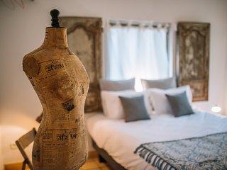 Le pré doré Chambres d'hotes, Bonneville-la-Louvet