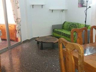 Sana Apartment, Sant Antoni de Portmany