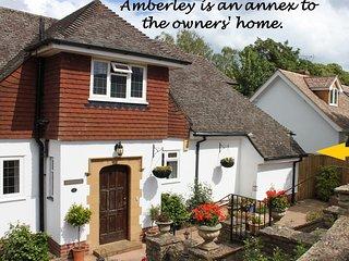 Amberley, Sidmouth