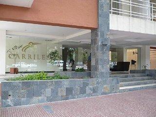 CARRILES INN, Mendoza