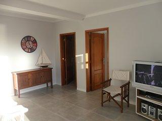 Casa Bonita - Lovely one bedroom apartment- shared pool, Ericeira
