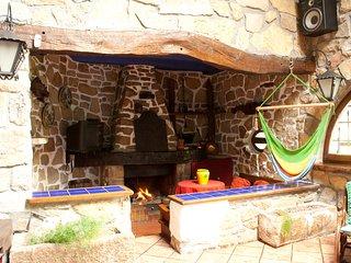 Casa Rural Cuidando…te, Mutilva Baja