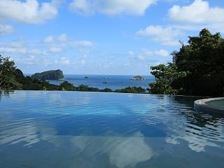 Casa Fantastica - Costa Rica's Best Villa Rental, Manuel Antonio National Park