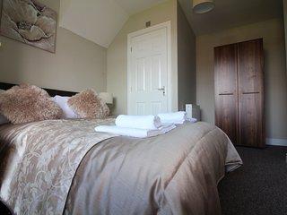 St Anne's Suite 2, Doncaster